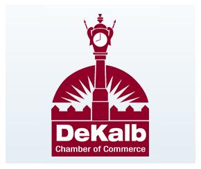 Chamber of Commerce