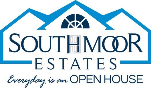 Southmoor Estates, Inc.